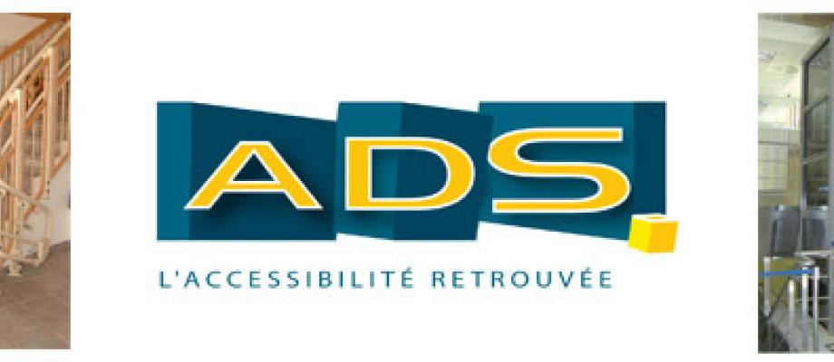 accessibilité handicapés, rampes d'accès, accès à la baignade
